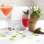 normal_cocktail-garden-kit-six-varieties-to-grow